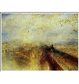 Rain_ Steam_and_Speed-The_Great_Western_Railway_Turner.jpg
