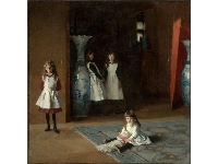 The_Daughters_of_Edward_Darley_Boit_Sargent.jpg