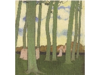 procession_under_the_trees_Denis.JPG
