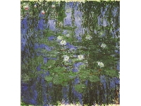 blue_water_lily_MONET.JPG