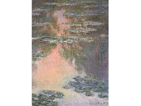 water_lily_pond_1_MONET.JPG