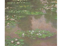 water_lily_pond_2_MONET.JPG